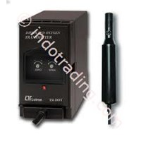 Lutron Tr-Dot1a4 Dissolved Oxygen Transmitter 1