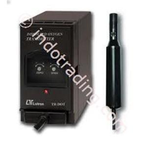 Lutron Tr-Dot1a4 Dissolved Oxygen Transmitter