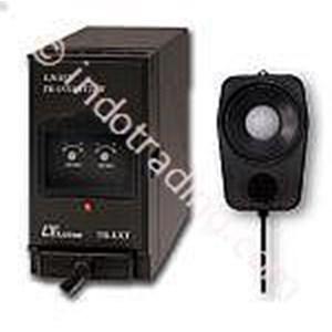 Lutron Tr-Lxt1a4 Light Transmitter