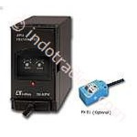 Lutron Tr-Rpm1a4 Rpm Transmitter 1