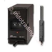 Lutron Tr-Slt1a4 Sound Transmitter 1