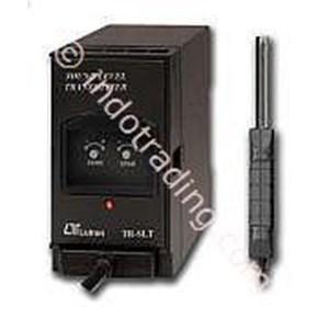 Lutron Tr-Slt1a4 Sound Transmitter