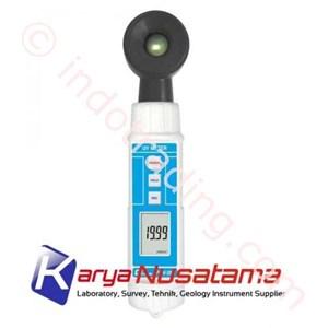 Lutron Puv-360 Pen Uv Meter
