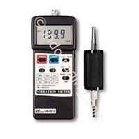 Lutron Vb-8212 Vibration Meter 1