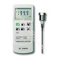 Lutron Vb-8201Ha Vibration Meter 1