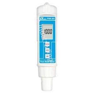 Lutron Pwa-301 Pure Water Tester