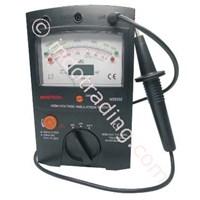 Mastech Ms5202 Analog Insulation Tester  1