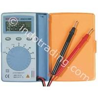 Mastech Ms8216 Pocket Multimeter 1