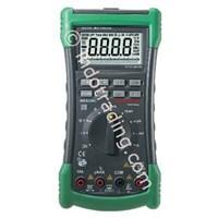Mastech Ms8240c Autorangind Digital Multimeter 1