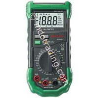 Mastech Ms8264 Digital Multimeter 1
