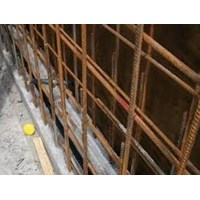 Beli WATERSTOP MENGEMBANG ROCKMAX 101 (20 mm X 25 mm) Bahan Waterproofing 4
