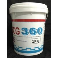 Lapisan primer SCG 360  Murah 5