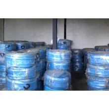 WATERSTOP PVC