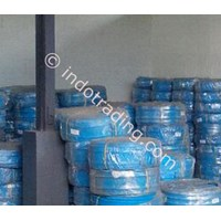Bahan Waterproofing Pvc Waterstop  SCG 70 Murah 5