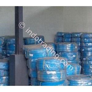 Bahan Waterproofing Pvc Waterstop  SCG 70