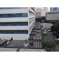 Jual Bahan Waterproofing SCG 300 2
