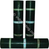Bahan Waterproofing SCG 300 Murah 5