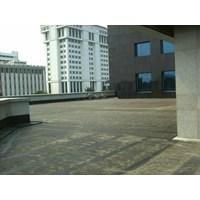 Beli Bahan Waterproofing SCG 300 4