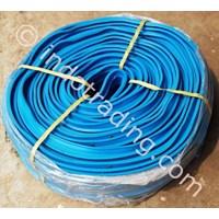 Distributor  ANEKA  PVC WATERSTOP  3