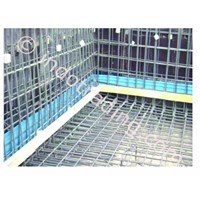 ANEKA  PVC WATERSTOP  Murah 5