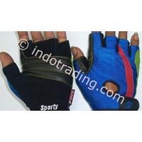 Jual Sarung Tangan Sepeda & Fitness 2