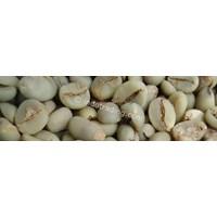 Sell Luwak Coffe West Lampung 2
