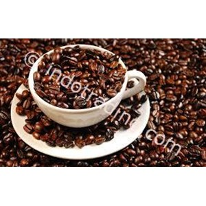 Export Luwak Coffe West Lampung Indonesia