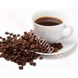 Export Luwak Coffe Indonesia