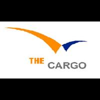 Jual Jasa Cargo Import Door To Door Sampai Rumah 2