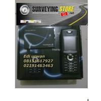 Beli Distributor Telepon Satelit Thuraya 4