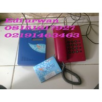 Distributor Distributor Telepon Satelit Thuraya 3