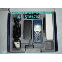 Beli Telepone Satelit 4