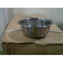 Waskom Stainless Steel