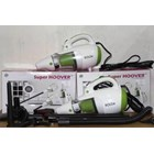 Vacuum Cleaner Super Hoover Cyclone Series Bolde 1