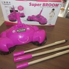 Super Broom Bolde 2