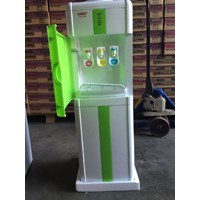 Jual Water Dispenser 3 in 1