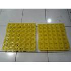 Tray Tempat Telur Peternak Ayam Chicken Egg Plastik 2