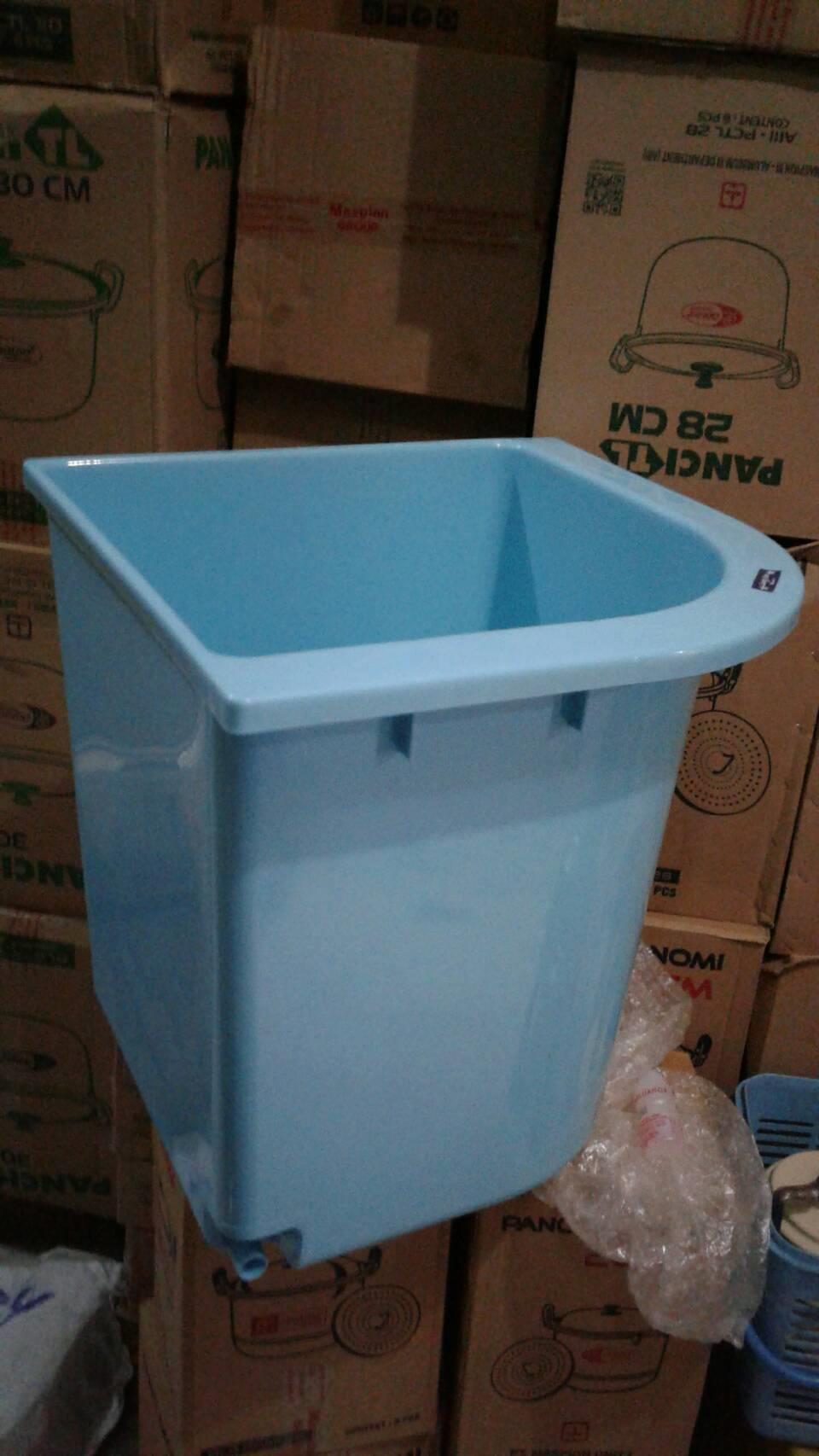 Jual Bak Mandi Segi Sudut Oval Plastik Harga Murah