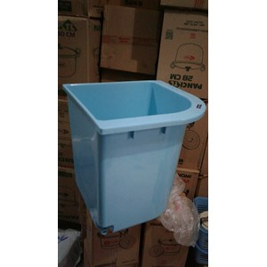 Sell In Terms Of Plastic Bathtubs from Indonesia by UD. Sido ...