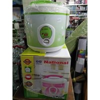 Jual Rice Cooker Magic Com Miyako Cosmos Yong Ma QQ