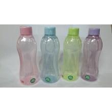 Botol Minum Hydro Pixa Sport Drink Bottle Lion Sta
