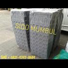 Kotak Box Container Tutup Plastik Nestle Nestable With Attached Lids Alfamart Indomaret 2