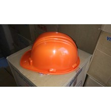 Helm Safety Proyek