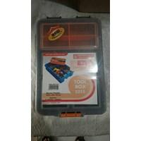 Jual Kotak Perkakas Tool Box Plastik 2
