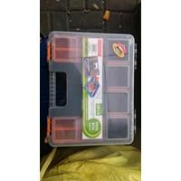 Distributor Kotak Perkakas Tool Box Plastik 3