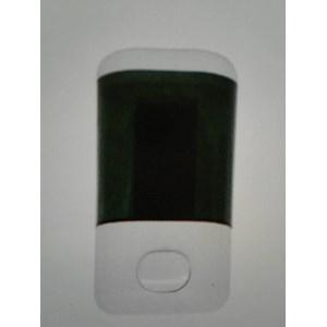 Dispenser Sabun Cair Gantung Plastik