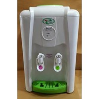 Beli Dispenser Air Panas Fresh Dingin Normal QQ Miyako Sanex 4