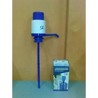 Distributor Pompa Galon Drinking Water Pump Plastik 3