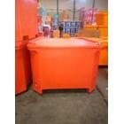 Cooler Box Tanaga 45 Liter 60 Liter 75 Liter 120 Liter 220 Liter 300 Liter 2
