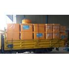 Cooler Box Tanaga 45 Liter 60 Liter 75 Liter 120 Liter 220 Liter 300 Liter 4